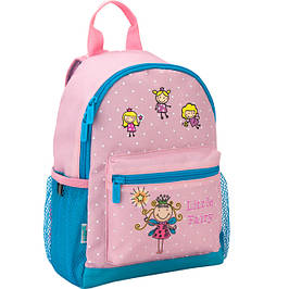 Дошкольные рюкзаки и сумки kite