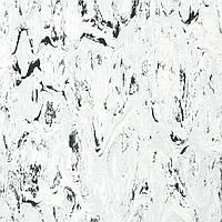 DLW 2424-054 Royal Conductive snowflake токопроводящий гомогенный коммерческий линолеум, фото 1