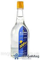Спиртовой травяной раствор ALPA Francovka 160мл