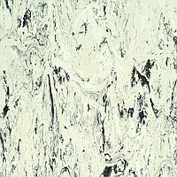 DLW 2424-055 Royal Conductive coconut cream токопроводящий гомогенный коммерческий линолеум