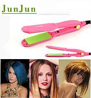 Стайлер для волос Jun Jun JJ-8807