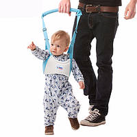 Вожжи поводок для детей Moon Walk Basket Type Toddler Belt // Moon Walk 519