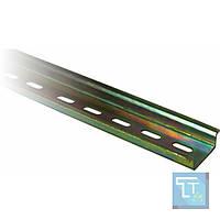 DIN-рейка e.din.stand.rail.101, 25 см, E.Next