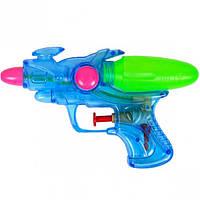 Водяной пистолет 898