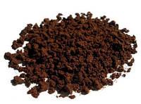 Кофе растворимый сублимированный Миликано  0.5 кг
