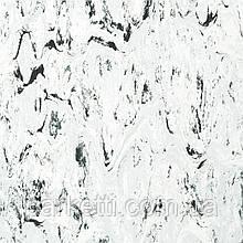 DLW 1424-054 Royal ESD snowflake токорассеивающий гомогенный коммерческий линолеум