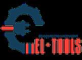 EL-Tools-Світ інструменту