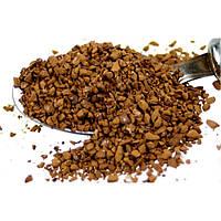 Кофе растворимый сублимированный Буено 0.5 кг
