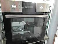 Встраиваемая духовка Samsung