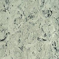 DLW 1424-059 Royal ESD light grey токорассеивающий гомогенный коммерческий линолеум