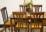 Стол кухонный Классик, фото 3