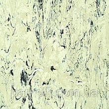 DLW 1424-045 Royal ESD soft beige токорассеивающий гомогенный коммерческий линолеум