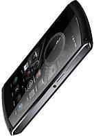 Land Rover s2 Защищеный смартфон 2GB/16GB, аккумулятор-4500mAh, фото 1
