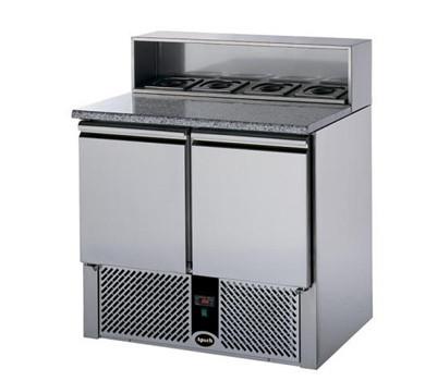 Изображения столы холодильные