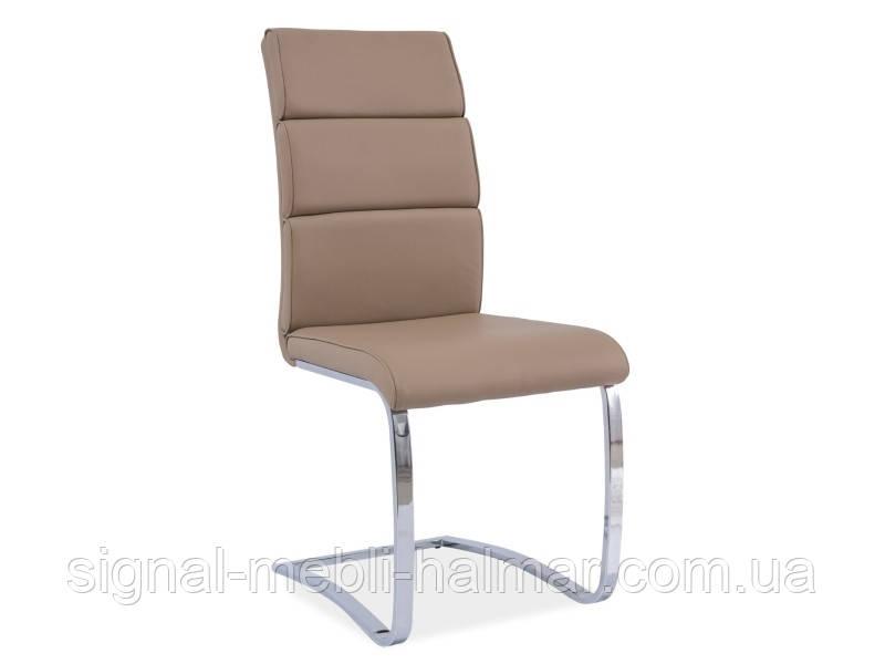 Купить кухонный стул H-456 signal (темный беж)
