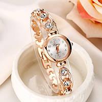 Шикарные женские часы Код 039