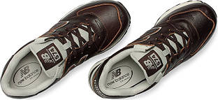 Кроссовки мужские New Balance ML574LUA