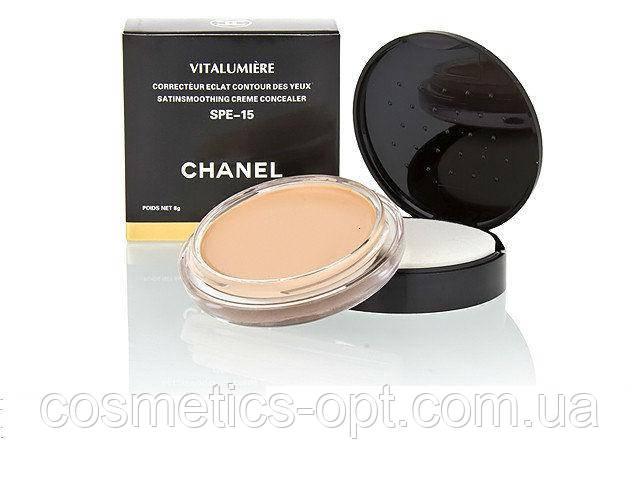 Консилер Chanel Vitalumiere (реплика)