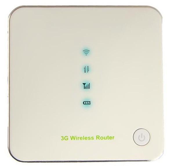 WiFi роутер 3G JET 2202 + антенна 16 дБ (дБи) + переходник + кабель