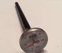 Термометр Pocket analog, фото 1