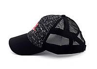 Бейсболка сетка 55-61 размер Nike