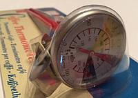 Термометр Milk Jug, фото 1