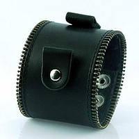 Браслет кожаный под часы Scappa WB-15