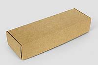 "Коробка ""Довга 2"" М0035-о3, крафт"