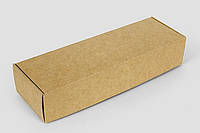 "Коробка ""Длинная 2"" М0035-о3, крафт"