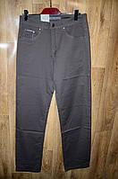 Мужские джинсы LS.LUVANS 9012