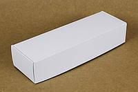 """Коробка """"Длинная 2"""" М0035-о2, белая"""