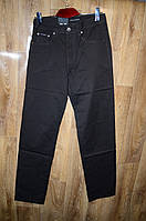 Мужские джинсы LS.LUVANS 9008