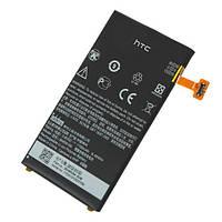 Аккумулятор HTC A620e Windows Phone 8S Domino BM59100, 1700mAh