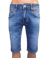Шорты джинсоые мужские fb 16-160