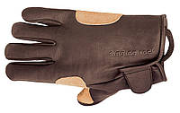 Перчатки SINGING ROCK Gloves GRIPPY
