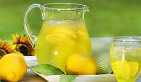 "Ароматизатор ""Лимонный"" Baker Flavors"