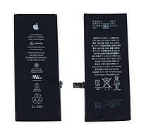 Аккумулятор Apple iPhone 7 1960 mAh Original /АКБ/Батарея/Батарейка /айфон