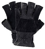 Перчатки SINGING ROCK Gloves VERVE 3/4