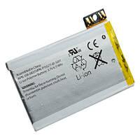 Аккумулятор Apple iPhone 3GS, Original /АКБ/Батарея/Батарейка /айфон