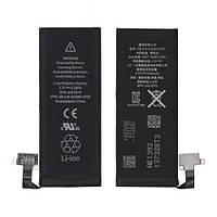 Аккумулятор Apple iPhone 4S, 1432 mAh, Original
