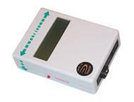 Детектор считывания кодированной защитной полосы ПИК-15