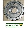 Шестерня 5 пер. вала пром. 236У-1701053 (Z=47) (ЯМЗ)