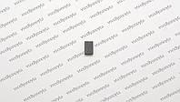 Микросхема Anpec APL3533 для ноутбука