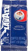 Кофе в зернах Lavazza Top Class (1 кг)