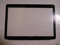 Рамка матрицы со стеклом  HP Pavilion dv4 APO3V0011O00