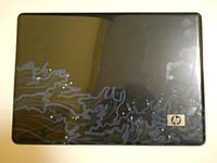 Крышка матрицы ноутбука HP Pavilion dv4 APO3V0