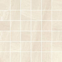 Керамическая плитка мозаика Paradyz Masto Bianco мозаика 298х298