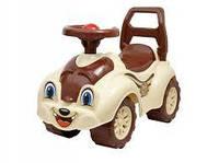 """Іграшка """"Автомобіль для прогулянок""""2315"""