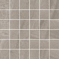 Керамическая плитка мозаика Paradyz Masto Grys мозаика 298х298