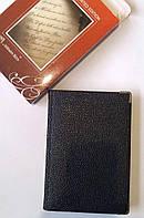 Дневник А5 частично датирован, клетка, одноцветный, металический торец, 196 лист, рус
